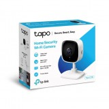 Tapo C100 | Home Security Wi-Fi Camera