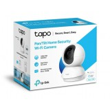 Tapo C200 | Home Security Wi-Fi Camera