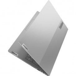 Lenovo ThinkBook 15 G2 Mineral Grey i3