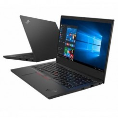 Lenovo ThinkPad E14 Gen 2 Black - i5