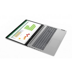 Lenovo ThinkBook 15 G2 Mineral Grey - i7