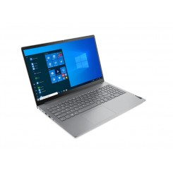 ThinkBook 15 G2 ARE Mineral Grey