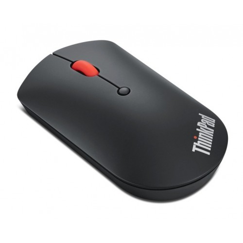 ThinkPad Bluetooth Silent Mouse