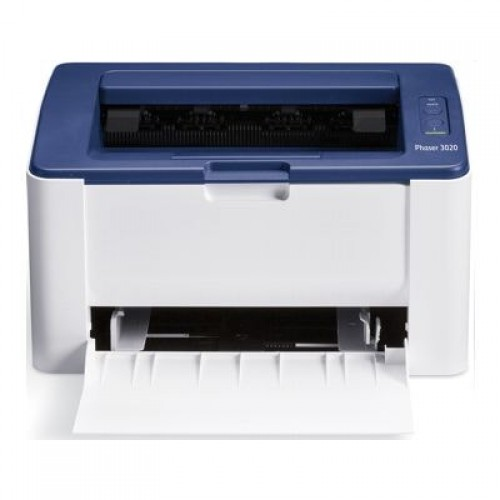 Xerox Phaser 3020 Wireless Printer
