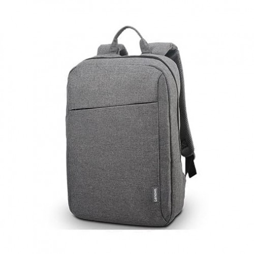 Lenovo 15.6-inch Laptop Casual Backpack B210 Grey