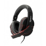 HS-401 Stereo Gaming Headset